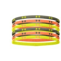 Under Armour Women's UA Mini Headbands