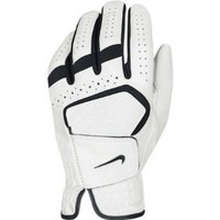 Nike Men's Dura Feel VII Cadet Left Hand Golf Glove
