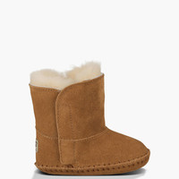 UGG Caden Infant Boots | Boots