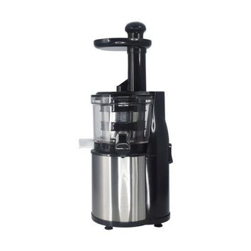 Kitchen Countertop Masticating Slow Juicer