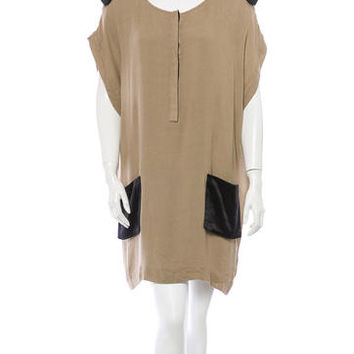 By Malene Birger Dress w/ Tags