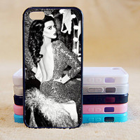 katy perry, Star, iDol,Custom Case, iPhone 4/4s/5/5s/5C, Samsung Galaxy S2/S3/S4/S5/Note 2/3, Htc One S/M7/M8, Moto G/X