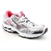 Mizuno Women's Wave Inspire 6 Running Shoe