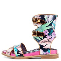 Women's Tropic Like It's Hot Sandals