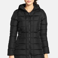 The North Face 'Gotham' Down Parka | Nordstrom