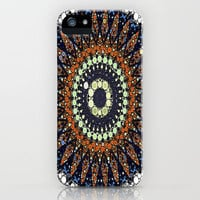 :: Escutcheon :: iPhone Case by GaleStorm Artworks | Society6