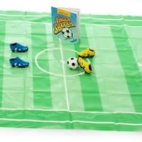 Finger Soccer Mini Kit