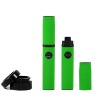 Wax Vape Pens - Micro Vaporizer double kit