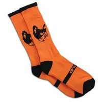 Odd Future Cat Socks - Men's at CCS
