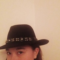 Texas Fedora👒NEVER USED