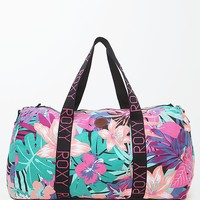Roxy Alongside You Duffle Bag - Womens Handbags