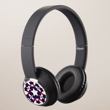 Independence Day Headphones