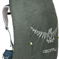 Osprey UltraLight Pack Raincover - Large