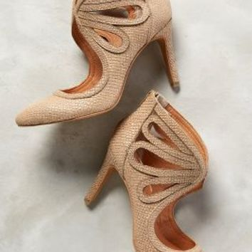 Lien.Do Lindeza Heels