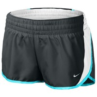 "Nike Dri-Fit 3"" Dash Shorts - Women's"