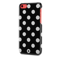 Kate Spade Snap-on Case for iPhone 5c - Apple Store (U.S.)
