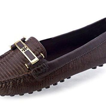 Tory Burch Caralyn Driving Shoes
