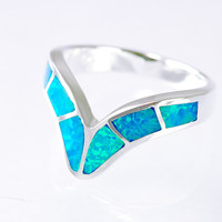 Opal Ring,October birthstone,Birthstone ring,Geode ring,gemstone ring,Agate ring,Stone ring,Opal,Jewelry,Silver,Stone,unique,delicate