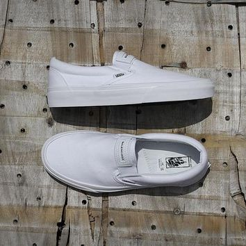 vans x balenciaga slip on running shoes 35 44 4