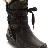 Merrell Nikita Waterproof Winter Boots - Women's