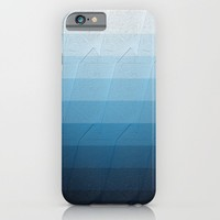 Geometric 09 iPhone & iPod Case by VanessaGF
