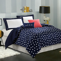 kate spade new york Little Star Comforter Set - Bed Bath & Beyond
