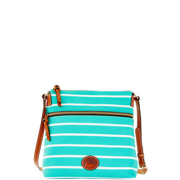 Eastham Crossbody