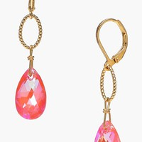 Women's Dabby Reid 'Elizabeth' Drop Earrings