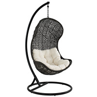 Parlay Lounge Chair