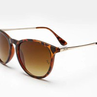 RB4171 Sunglasses & Gift Box