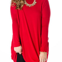Women's Blouses and Shirts | Shirts for Women