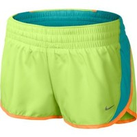 "Nike Women's 3"" Dash Running Shorts - Dick's Sporting Goods"