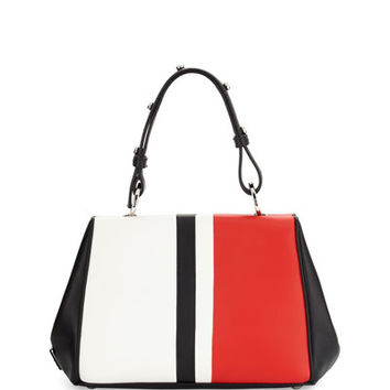 prada canvas tote bag - Best Small Prada Bag Products on Wanelo