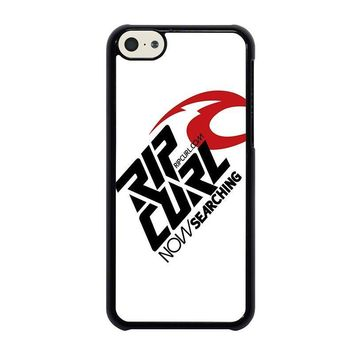 rip curl surfing iphone 5c case cover  number 1
