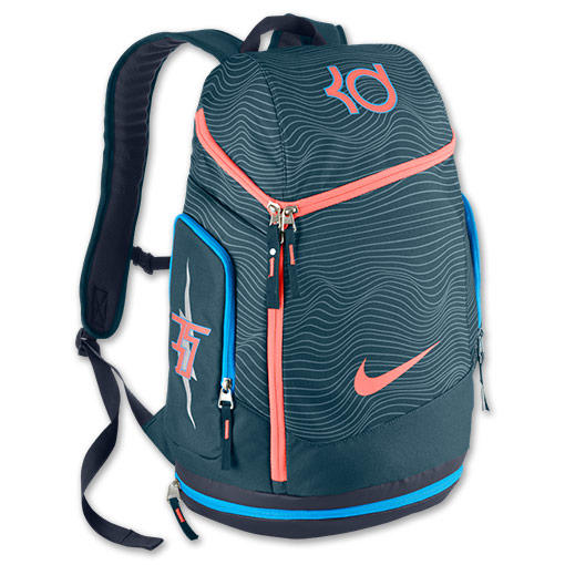 Nike KD Max Air Backpack from Finish Line | Things I like🌻