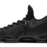 Nike Kid's KD9 (GS) Basketball Shoe