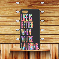 iphone 4 case,iphone 5 case,iphone 5s case,samsung s4 case,iphone 5c case,samsung s3 case,ipod 5 case,Google nexus 4 case,Sony xperia z case