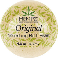 Original Nourishing Bath Fizzer | Ulta Beauty