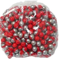Wrek Elite Premium 1000 Count Paintballs