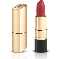 Artistry Signature Color™ Lipstick