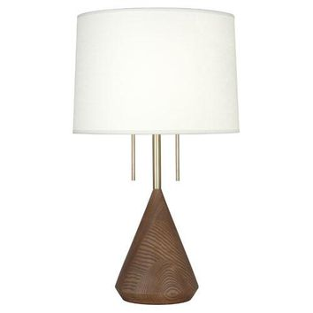 Robert Abbey Wally Table Lamp