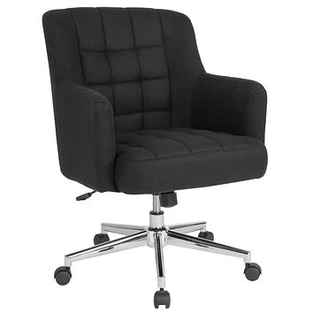 BT-1176 Office Chairs