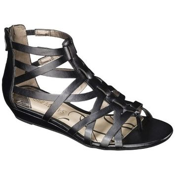 Women's Sam & Libby Ainsley Sandals - Assorted Colors