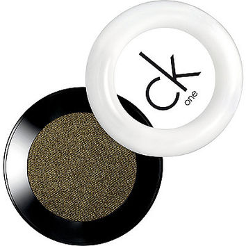 Ck One Color Powder Eyeshadow Obsessed Ulta.com - Cosmetics, Fragrance, Salon and Beauty Gifts