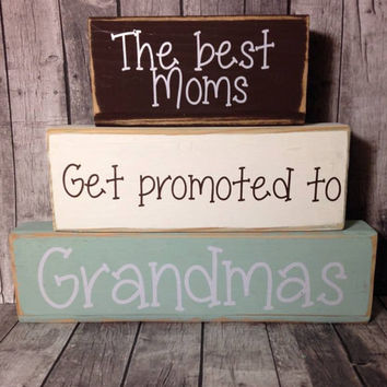 Best Grandma Decor Products On Wanelo