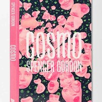 Cosmo By Spencer Gordon  - Assorted One