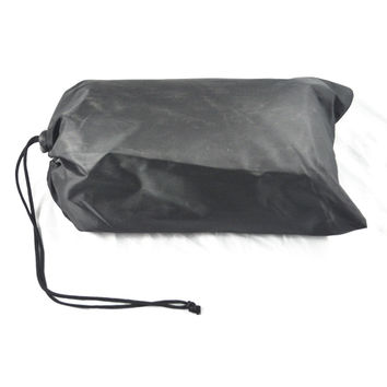 """Super sell Trainer Sport 56"""" Speed Training Resistance Parachute Running Chute Weight lose"""