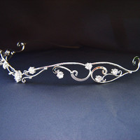 Starlight Circlet