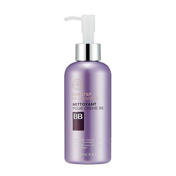 [THE FACE SHOP] One-Step BB Cleanser
