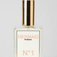 Mermaid Perfume Spray